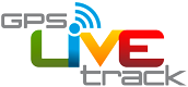 GPS Live Track | Vehicle & Asset Tracking New Zealand